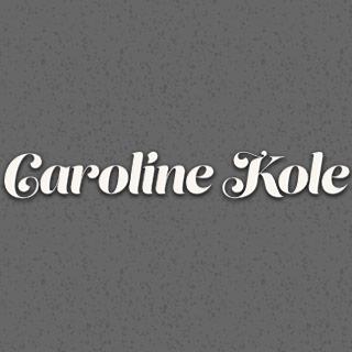 Caroline Kole